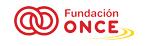 Fundación ONCE