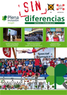 Revista sin diferencias nº 27