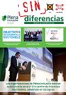 Revista Sin Diferencias nº 29