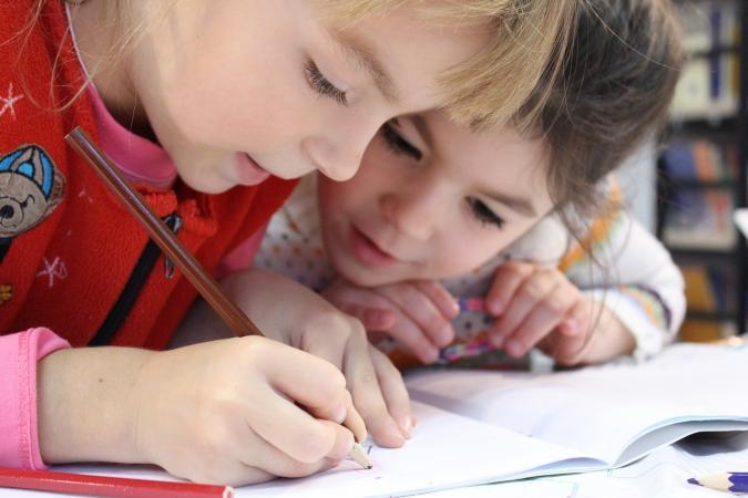 Colegio educación inclusiva