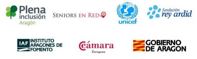 PARTICIPAMOS EN LA JORNADA DE OPORTUNIDADES DE COOPERACIÓN EN RESPONSABILIDAD SOCIAL EMPRESARIAL
