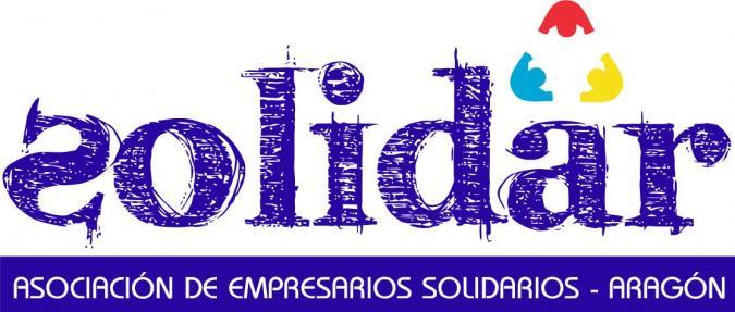 Entrega de Certificados Solidar.
