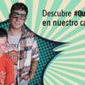 Plena inclusión apuesta por dos Youtubers para normalizar la discapacidad intelectual entre los más jóvenes