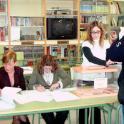 100.000 personas incapacitadas en España podrán votar en las próximas elecciones
