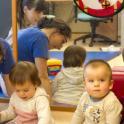 Plena inclusión presenta ante el Gobierno aportaciones a la futura ley de Protección integral a la infancia y la adolescencia frente a la violencia