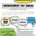 I Encuentro Autonómico de personas con discapacidad intelectual en situación de exclusión social