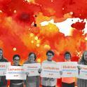 Campaña #25N