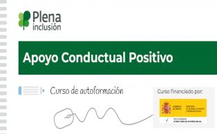 Sensibilización en Apoyo Conductual Positivo