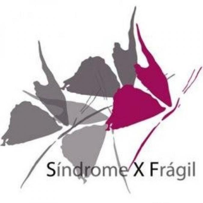 Jornadas en Zaragoza sobre el Síndrome de X Frágil.